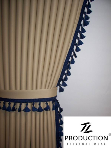 scheibengardinen passend daf xf euro 6. Black Bedroom Furniture Sets. Home Design Ideas