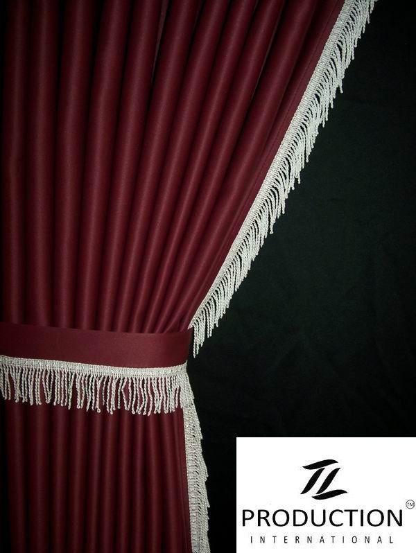 scheibengardinen passend lkw actros mp2 mp3 blickdicht dunkel. Black Bedroom Furniture Sets. Home Design Ideas