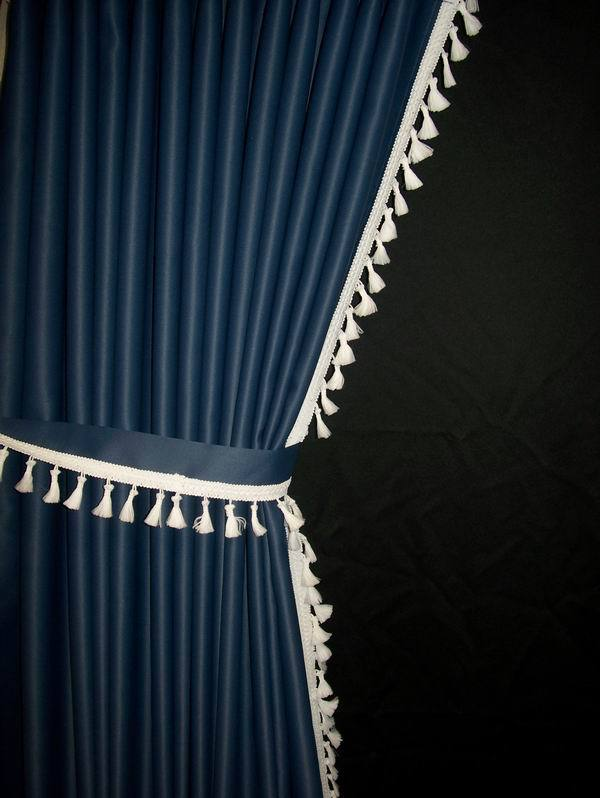 scheibengardinen passend f r lkw mercedes actros gigaspace. Black Bedroom Furniture Sets. Home Design Ideas