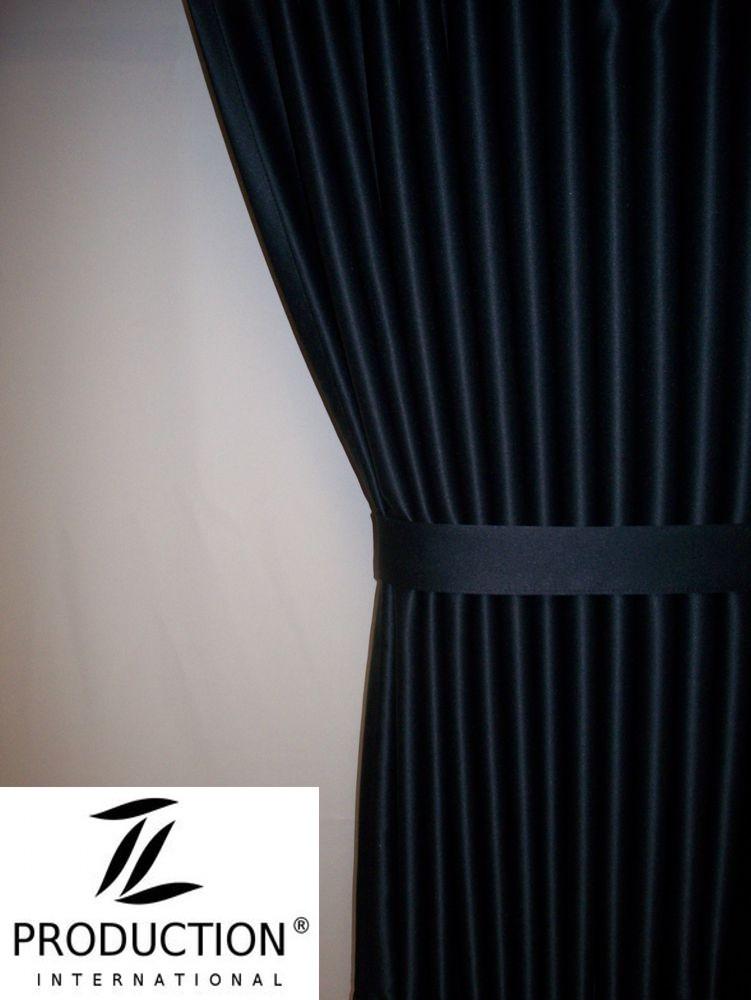 Lkw gardinen ohne verzierung f r scheiben passend man tgx xxl for Xxl gardinen