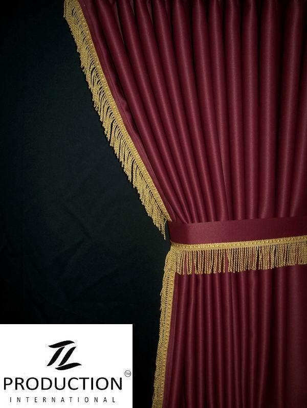 lkw scheiben gardinen passend man tgs lx zur verdunklung. Black Bedroom Furniture Sets. Home Design Ideas