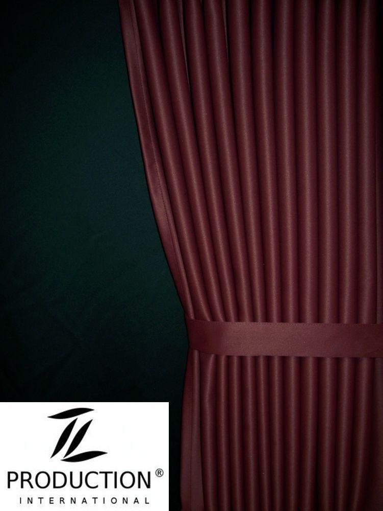 lkw gardinen ohne verzierung f r scheiben passend man tgx xxl. Black Bedroom Furniture Sets. Home Design Ideas