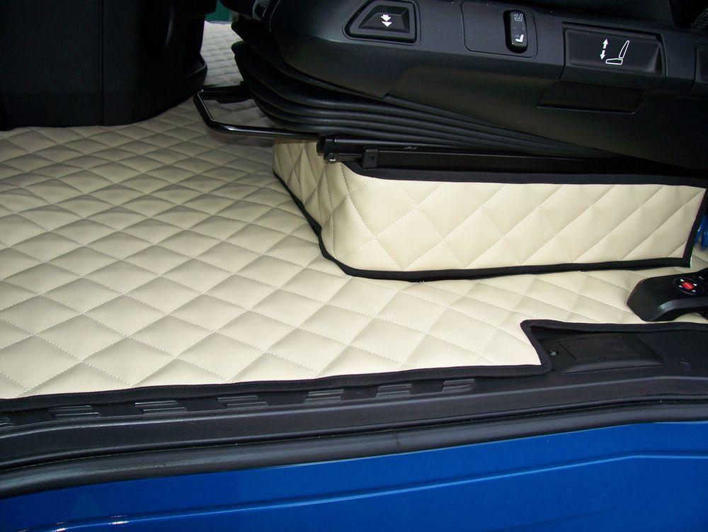 motortunnel sitzsockel klappbar mercedes passend actros mp4. Black Bedroom Furniture Sets. Home Design Ideas